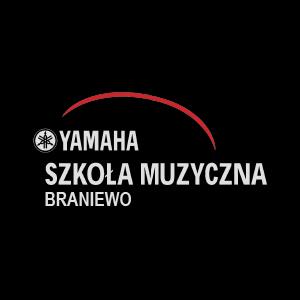 Szkoła Yamaha