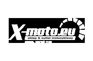 X-moto.eu